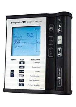 1.-calibrator-icon