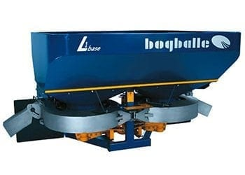 1.-l1-base-fertiliser-spreader