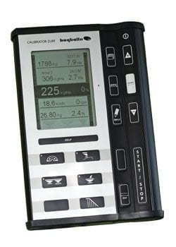 2.-calibrator-zurf