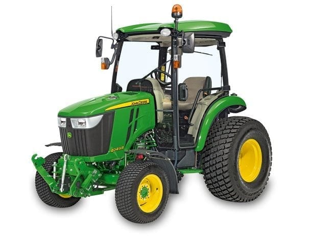 3-john-deere-th-6×4-petrol