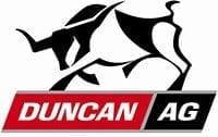 0.-duncan-ag-logo