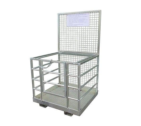 18.-rata-man-cage
