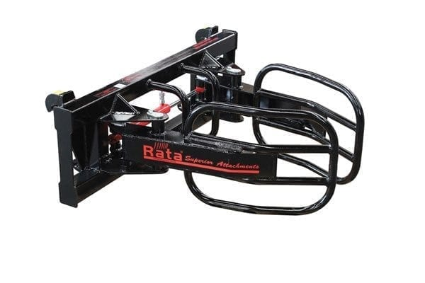 3.-rata-bale-clamp-compact