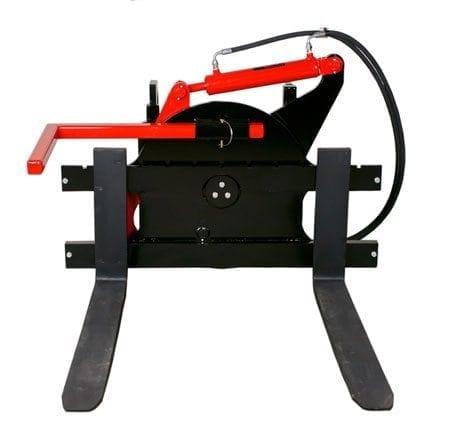 7.-rata-bin-rotator