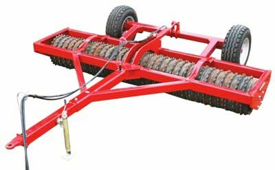 7.-rata-breaker-ring-roller