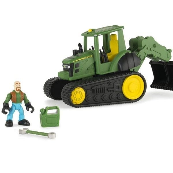 gear-force-mega-scoop-tractor-with-backhoe-1