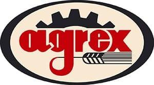 0.-agrex-logo