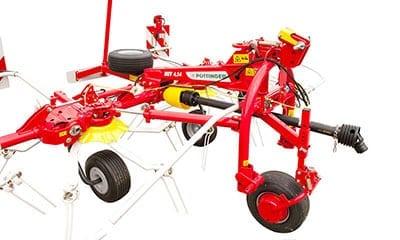 1.-eurohit-mounted-tedders