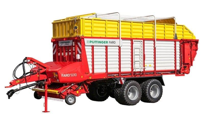 1.-faro-faro-combiline-loader-wagons