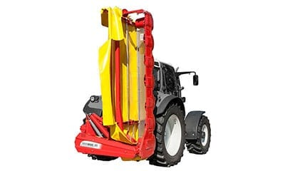1.-novadisc-rear-mounted-disc-mowers