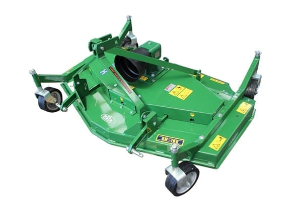 10.-sitrex-finishing-mowers