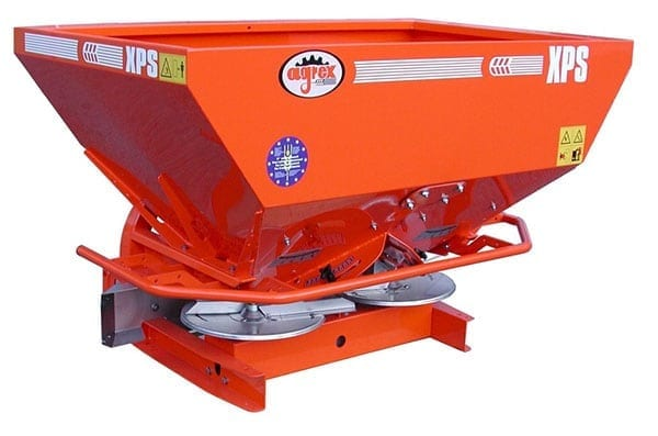 2.-agrex-xps-entry-level-spreaders