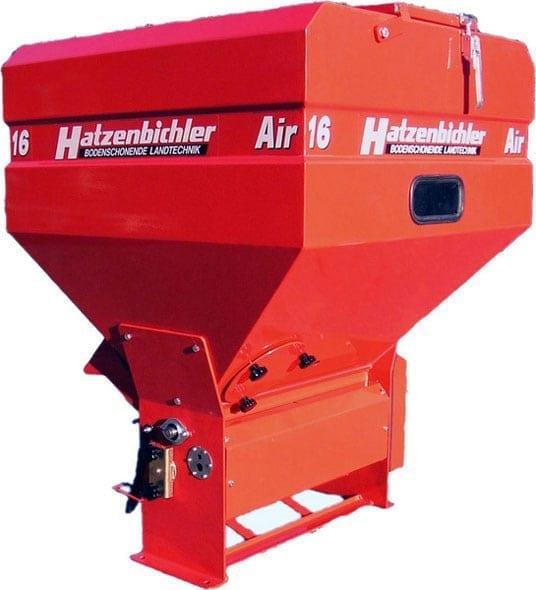 2.-air-16-air-seeder