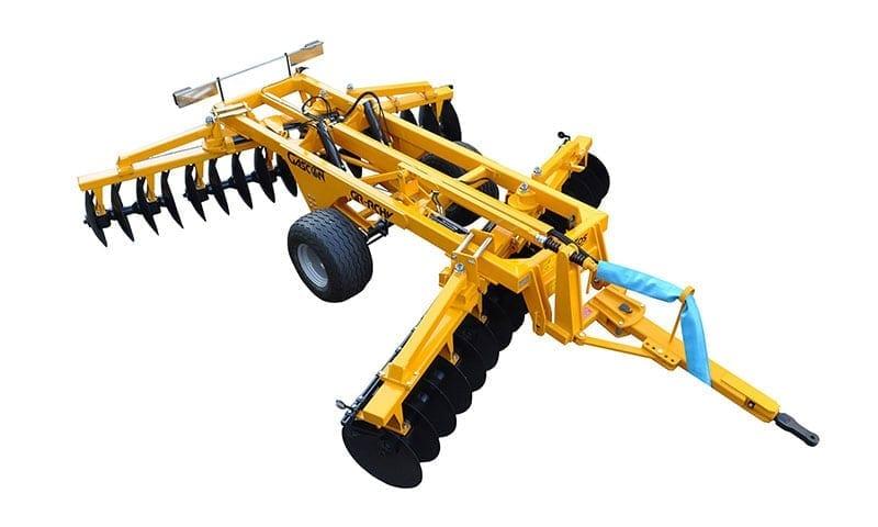 2.-eos-offset-hydraulic-folding-frame-disc-harrows