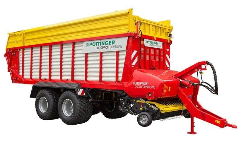 2.-europrofi-combiline-loader-wagons