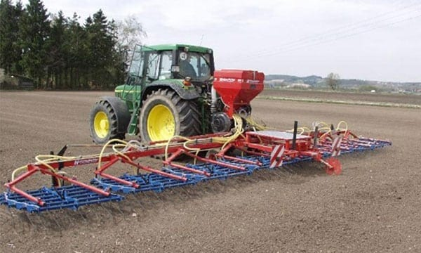 2.-tine-harrow-air-seeder-combo
