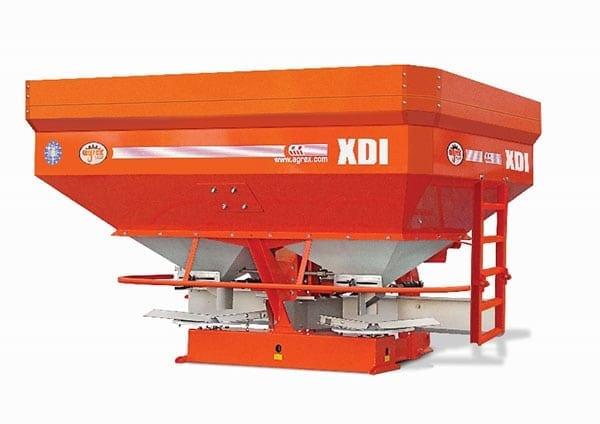 3.-agrex-xdi-premium-spreaders
