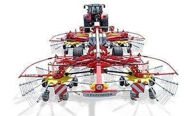 3.-top-4-rotor-swather-rakes