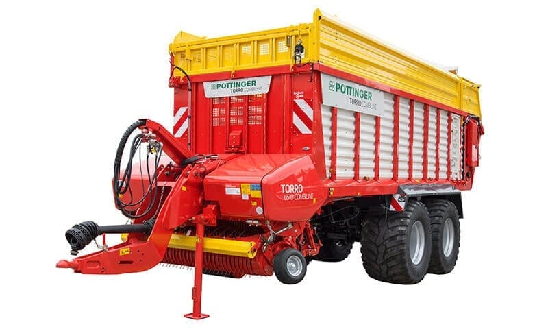 3.-toro-combiline-loader-wagons