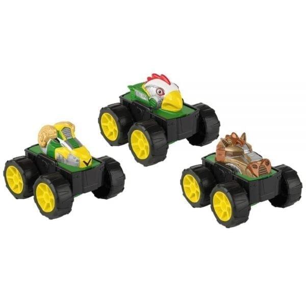 37810-monster-treads-mini-flippers-1