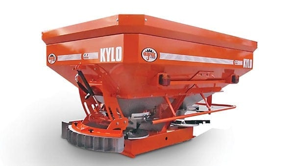 4.-agrex-kylo-integrated-weighing-precision-spreader