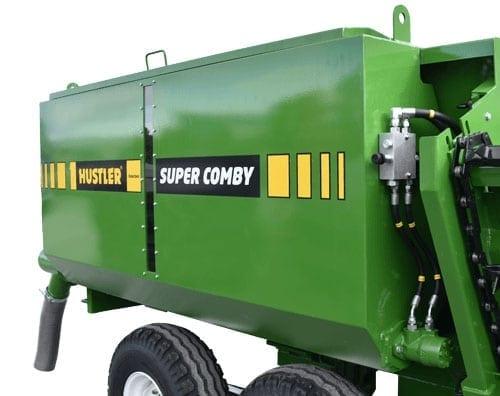 4.-grain-feed-system
