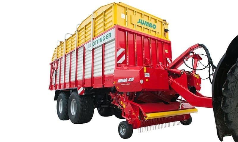 4.-jumbo-loader-wagons