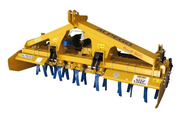 4.-rmax-power-harrows