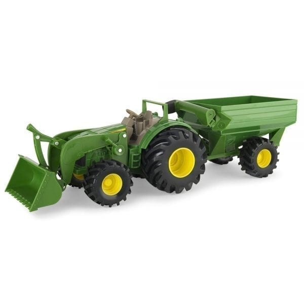 46260-monster-treads-tractor-w-gravity-wagon-1