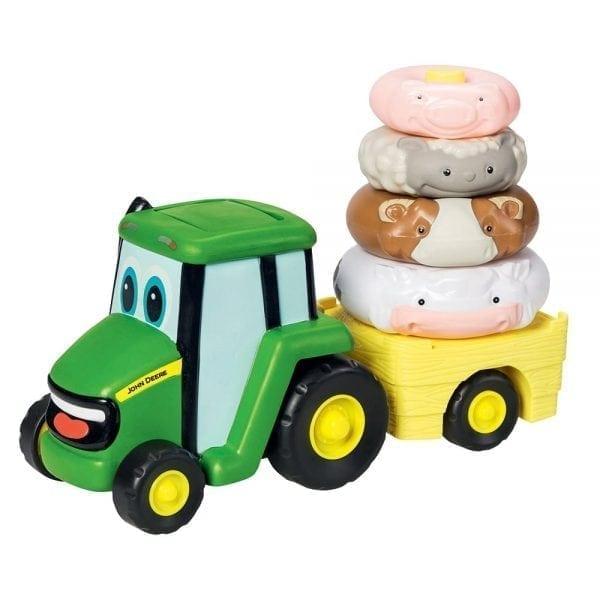 46403-farm-stackers-1