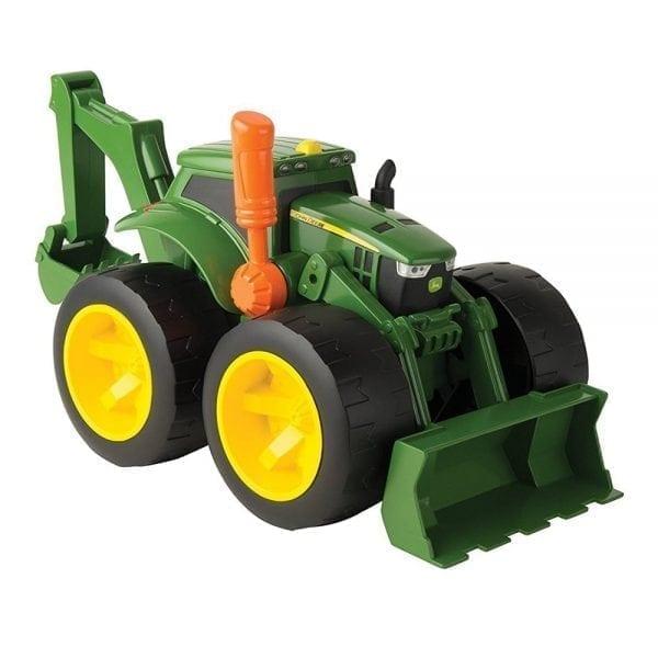 46513-monster-treads-2x-scoop-tractor-1