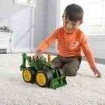 46513-monster-treads-2x-scoop-tractor-2