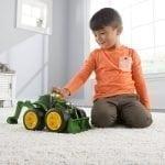 46513-monster-treads-2x-scoop-tractor-3