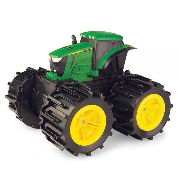46645-mega-monster-wheels-1