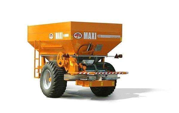 5.-agrex-trailing-bulk-fertiliser-spreader