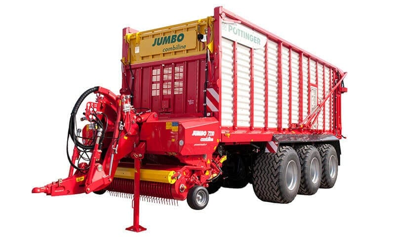 5.-jumbo-combiline-loader-wagons