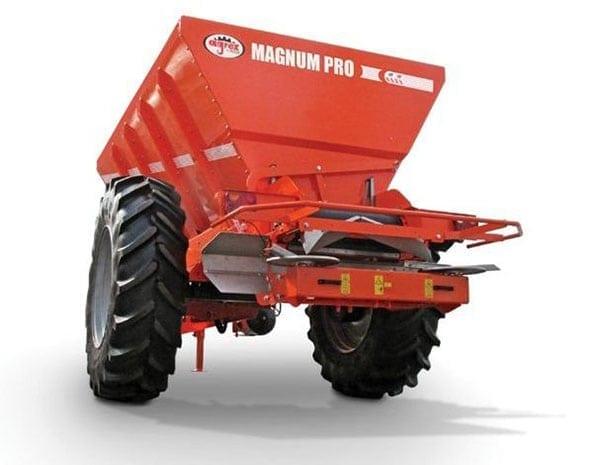 6.-agrex-magnum-bulk-lime-or-fertiliser-models