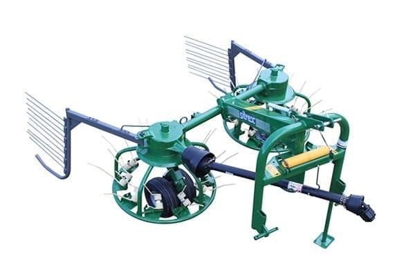 6.-sitrex-tedder-rake-combo