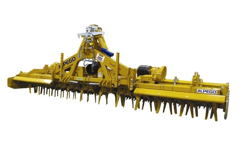 7.-dmas-folding-power-harrows
