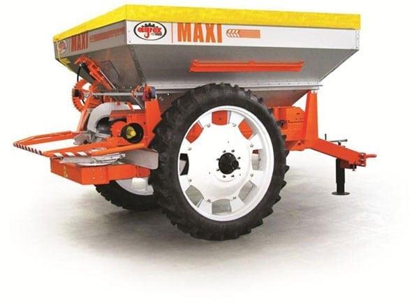 7.-maxi-precision-late-lime-fertiliser-spreaders