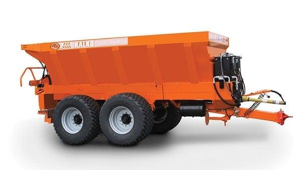 8.-agrex-kalko-multi-functional-lime-and-fertiliser-spreader