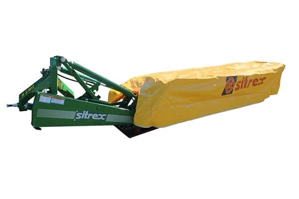 8.-sitrex-disc-mower