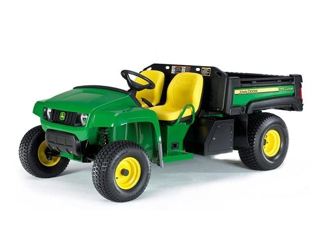 1-john-deere-te-4×2-electric