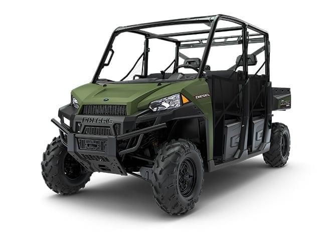 10-polaris-ranger-crew-diesel
