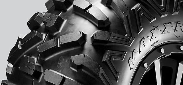 10-wheels-tyres