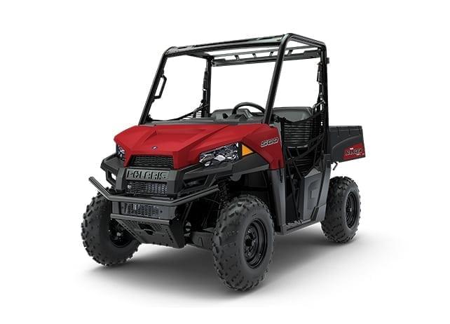 3-polaris-ranger-500