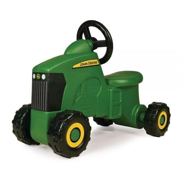 35189-foot-to-floor-tractor-new