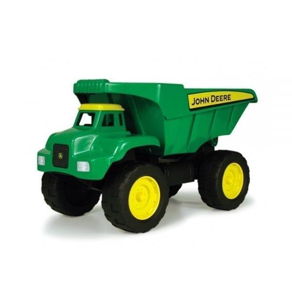 35766-38cm-big-scoop-dump-truck