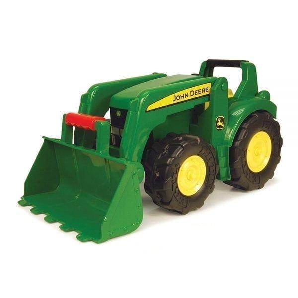 35850-53cm-big-scoop-tractor-with-loader-1