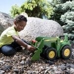 35850-53cm-big-scoop-tractor-with-loader-3